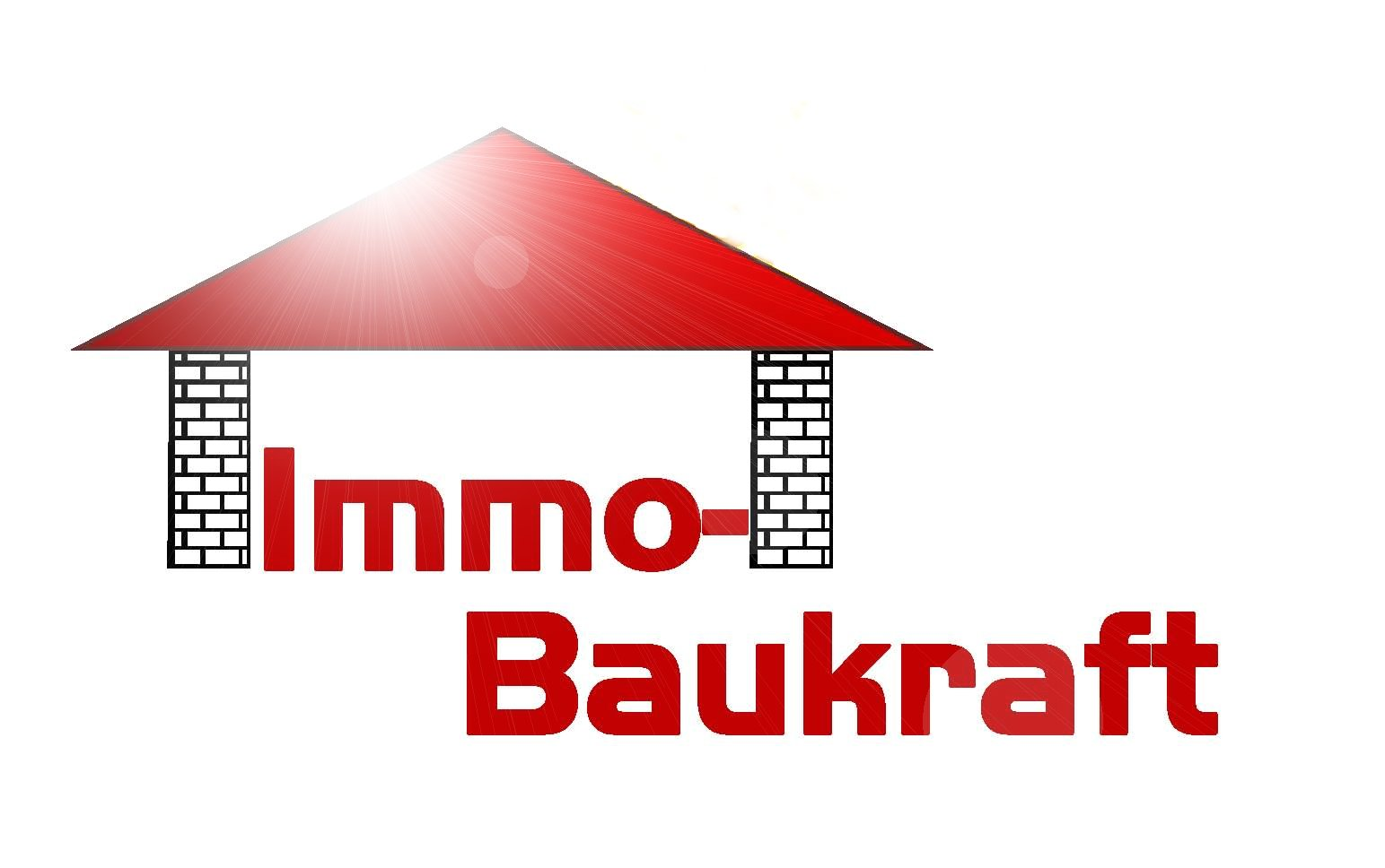 Logo_ImmoBaukraft