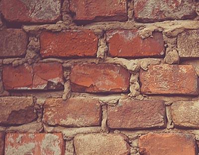 Maurer- und Betonbauarbeiten